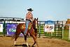 53BG1841MJ_Rodeo_2011_Day1
