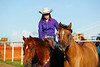 53BG1848MJ_Rodeo_2011_Day1