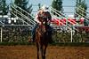 53BG1843MJ_Rodeo_2011_Day1