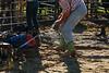 53BG1869MJ_Rodeo_2011_Day1