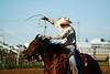 53BG1846MJ_Rodeo_2011_Day1