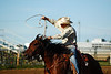 53BG1846MJ_Rodeo_2011_Day1