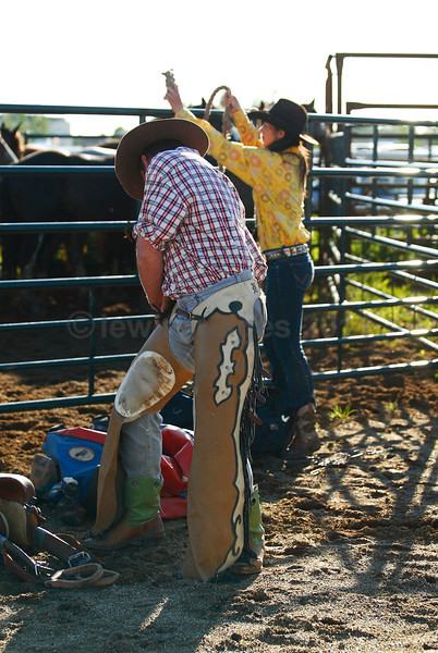 53BG1868MJ_Rodeo_2011_Day1