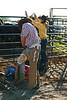53BG1868MJ_Rodeo_2011_Day1