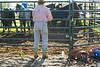 53BG1861MJ_Rodeo_2011_Day1