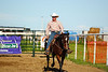 53BG1842MJ_Rodeo_2011_Day1