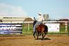 53BG1840MJ_Rodeo_2011_Day1