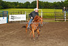 53BG4217Moosomin Rodeo_2011_Day1