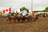 IMG_7526Moosomin Rodeo_2011_Day1