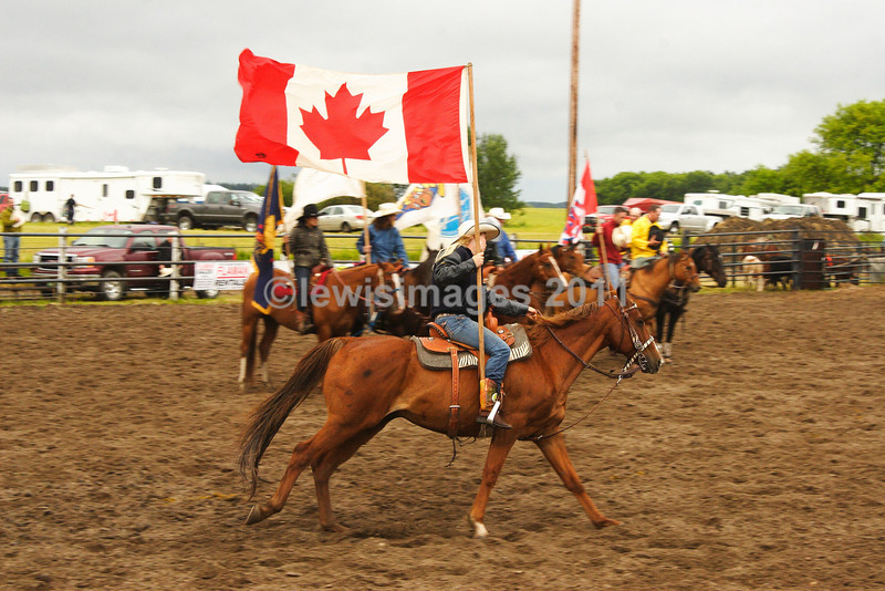 IMG_7524Moosomin Rodeo_2011_Day1