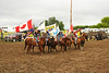 IMG_7525Moosomin Rodeo_2011_Day1
