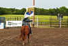 53BG4209Moosomin Rodeo_2011_Day1