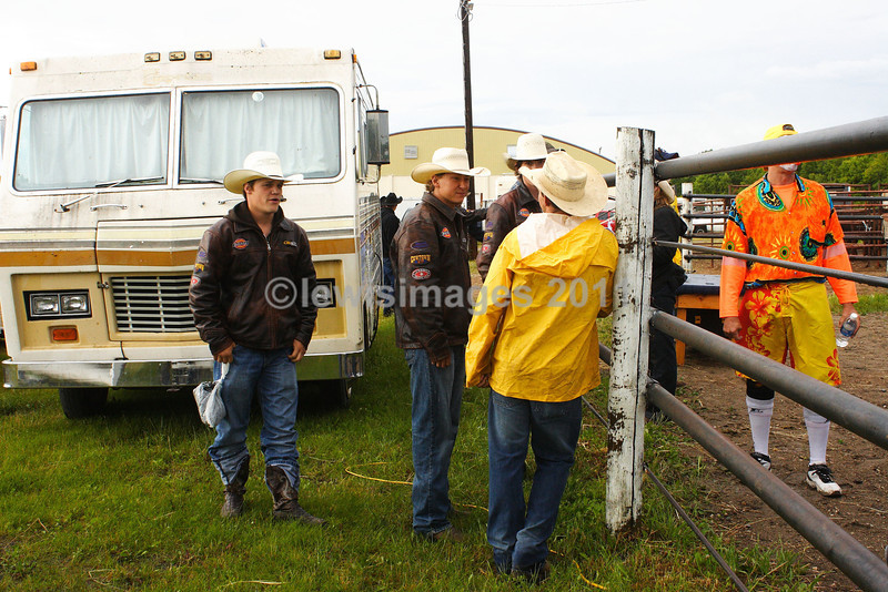 IMG_7522Moosomin Rodeo_2011_Day1