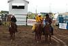 53BG4206Moosomin Rodeo_2011_Day1