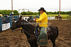 IMG_7529Moosomin Rodeo_2011_Day1