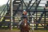 53BG4203Moosomin Rodeo_2011_Day1