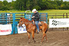 53BG4213Moosomin Rodeo_2011_Day1