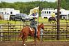 53BG4210Moosomin Rodeo_2011_Day1