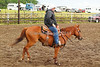 53BG4208Moosomin Rodeo_2011_Day1