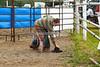 53BG4205Moosomin Rodeo_2011_Day1