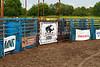 53BG4207Moosomin Rodeo_2011_Day1