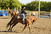 53BG4864Moosomin Rodeo_2011_Day2
