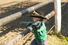 53BG4877Moosomin Rodeo_2011_Day2