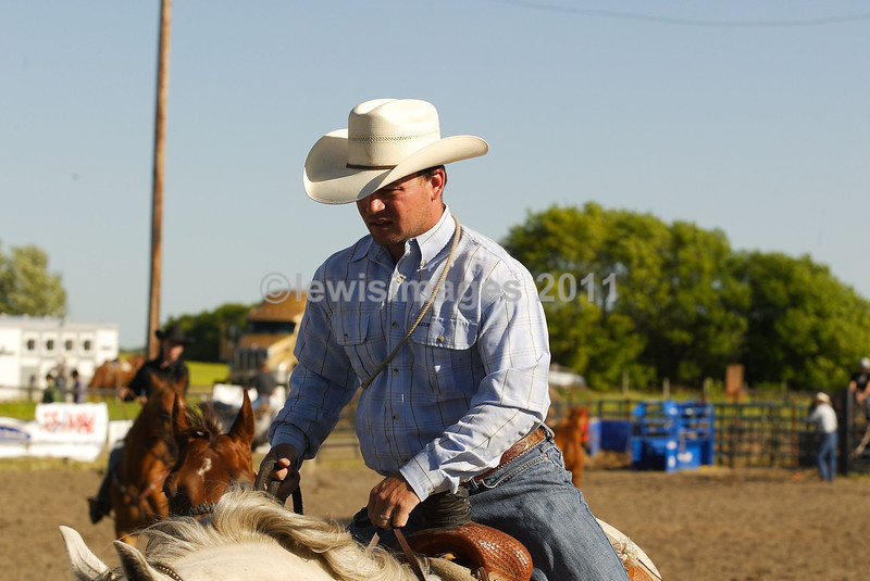 53BG4863Moosomin Rodeo_2011_Day2