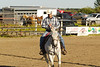53BG4872Moosomin Rodeo_2011_Day2