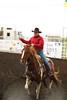 53BG0858Pilot Butte Rodeo 2011
