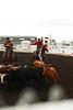 53BG0857Pilot Butte Rodeo 2011