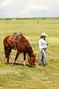53BG0866Pilot Butte Rodeo 2011