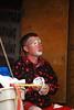 53BG0855Pilot Butte Rodeo 2011