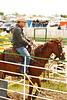 53BG0864Pilot Butte Rodeo 2011