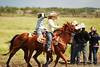 53BG0838Pilot Butte Rodeo 2011