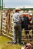 53BG0845Pilot Butte Rodeo 2011