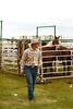 53BG0851Pilot Butte Rodeo 2011