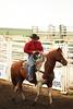 53BG0860Pilot Butte Rodeo 2011
