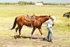 53BG0867Pilot Butte Rodeo 2011