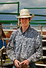 53BG0846Pilot Butte Rodeo 2011