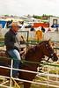 53BG0863Pilot Butte Rodeo 2011