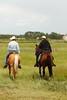 53BG0861Pilot Butte Rodeo 2011