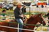 53BG0865Pilot Butte Rodeo 2011