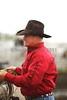 53BG0859Pilot Butte Rodeo 2011