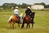 53BG0862Pilot Butte Rodeo 2011