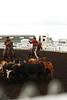 53BG0856Pilot Butte Rodeo 2011