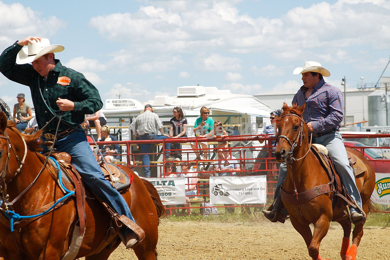 53BG3736Swift Current Rodeo_2011_Day3