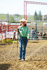 53BG2788Swift Current Rodeo_2011_Slack