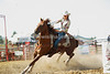 53BG2803Swift Current Rodeo_2011_Slack