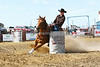 53BG2796Swift Current Rodeo_2011_Slack